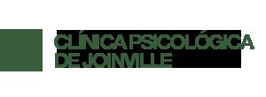 Clinica Psicológica Joinville
